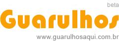 Guarulhos Aqui - Guia da Cidade!
